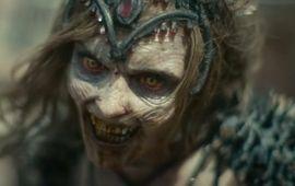 """Army of the Dead : Netflix dévoile """"le roi"""" des zombies du film de Zack Snyder"""