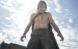 Après Army of the Dead, Netflix en dévoile plus sur la série de Zack Snyder sur les dieux nordiques