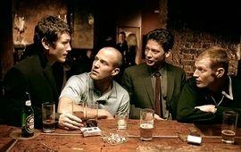 Un homme en colère : le thriller d'action de Guy Ritchie avec Jason Statham dévoile sa nouvelle date de sortie