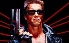Terminator : critique Valar Morghulis