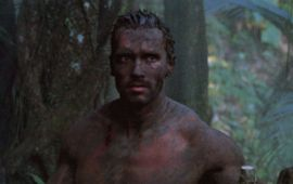 Predator : un acteur parle du possible retour de Schwarzenegger