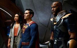 Crisis on Infinite Earths : le crossover du Arrowverse révèle une ultime bande-annonce dingue