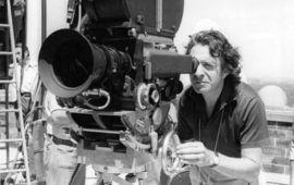 Arthur Hiller : le réalisateur aux multiples genres de Love Story est mort