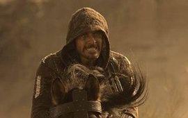 Assassin's Creed dévoile en vidéo sa fin originale, trop sombre pour la sortie cinéma