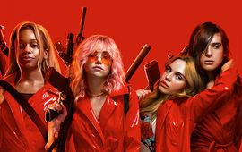 Assassination Nation : critique American Nighmare