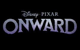 Onward, le nouveau projet Pixar dévoile son casting de rêve