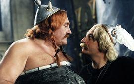 Asterix et Obélix : Guillaume Canet et les scénaristes des Tuches s'allient pour un nouveau film