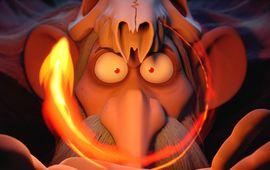 Astérix - Le secret de la potion magique se dévoile dans une nouvelle bande-annonce magique et déjantée