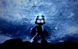 Le film sur Mega Man a enfin trouvé son réalisateur