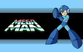 La série télé Mega Man arrivera sur Cartoon Networks et risque de sacrément vous énerver