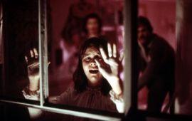 Le terrifiant Audrey Rose de Robert Wise devrait, lui aussi, avoir droit à un remake