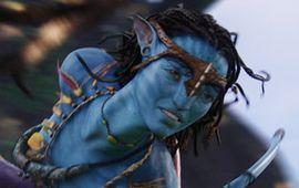 Avatar : pour James Cameron, la technologie de Gemini Man n'est pas l'avenir du cinéma