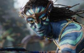 Avatar : Disney n'a pas encore validé toutes les suites prévues par James Cameron