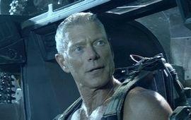 Avatar 2 : le tournage est imminent d'après Stephen Lang