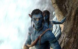 Les suites d'Avatar viennent-elles de dévoiler leurs titres ?