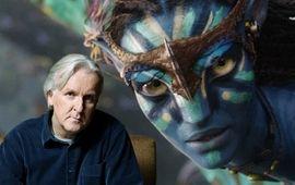 James Cameron en dit encore plus sur les suites d'Avatar