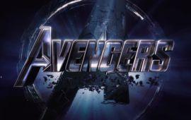 La bande-annonce d'Avengers : Endgame a pété tous les records sur Internet