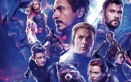 Avant Avengers : Endgame : on a classé tous les méchants de Marvel, du pire au meilleur (partie 1)