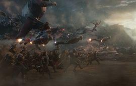 Marvel, Star Wars, Pixar... : Disney + déclare la guerre avec un trailer massif pour les gouverner tous