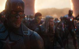 Marvel : les derniers Avengers sont des pamphlets anti-Trump selon les frères Russo