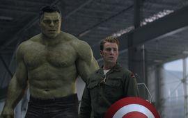 Après Endgame, les frères Russo quittent Marvel et rejoignent Netflix pour adapter une énorme licence