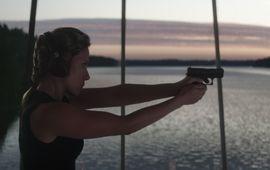 Avengers : Endgame - Scarlett Johansson revient sur le destin de Black Widow dans le film Marvel