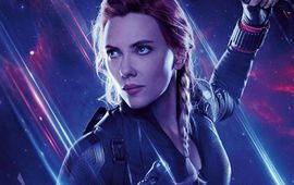 Black Widow : la scénariste a modernisé les comics et n'a pas peur des fans enragés après Captain Marvel