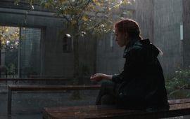 Avengers : Endgame - une scène cruciale du film a été retournée pour qu'il y ait moins d'action