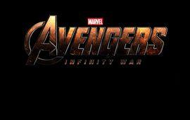 Avengers : Infinity War : Vin Diesel dévoile une affiche plus qu'évocatrice sur le sort de son personnage...