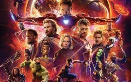 Avengers 4 : certains personnages seraient bel et bien morts pour de bon