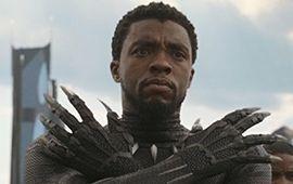 Marvel : un spin-off de Black Panther sur le Wakanda en développement sur Disney+