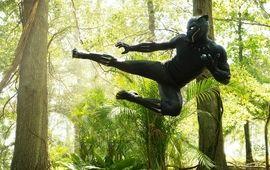 Scorsese vs Marvel : Chadwick Boseman entre dans la bagarre pour sauver le cinéma et les Oscars