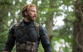La folle théorie sur Avengers Infinity War : et si Marvel nous préparait un twist à la Philip K. Dick ?