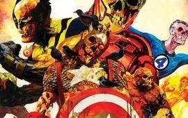 Après High Rise et Free Fire, Ben Wheatley va-t-il se retrouver aux commandes d'un film Marvel ?