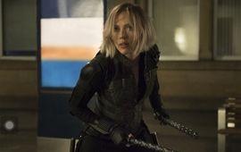 Une actrice de Black Widow révèle un indice capital sur le prochain film du MCU