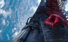 Avengers : Infinity War fait le plein de nouvelles images spectaculaires dans son nouveau teaser