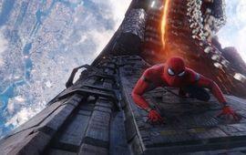 Avengers 4 vient-il de dévoiler son titre sans faire exprès ?