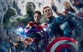 Thor, Iron Man, Captain America : hors Avengers, les stars Marvel ont-elles des carrières réussies ?