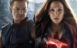 Le scénariste de Sicario va réaliser un thriller similaire avec deux Avengers