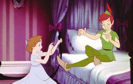 Peter Pan & Wendy : le remake live Disney a trouvé ses deux jeunes acteurs principaux