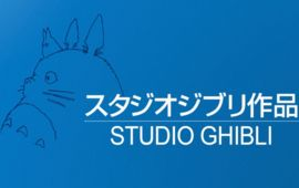 Studio Ghibli : Aya et la sorcière dévoile ses premiers visuels très attendus en 3D