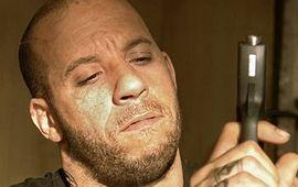 Avant Fast & Furious 9, Vin Diesel offre une chanson au monde pour qu'il tienne bon