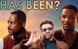 Bad Boys for Life : notre critique en vidéo