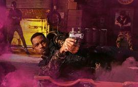 Bad Boys for Life : les réalisateurs pourraient bosser pour Marvel après leur carton