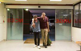 Qui est le plus nul : Bad Buzz ou Le Prix Du Succès ? Réponse avec la liste des 20 plus gros flops du Box Office français 2017, entre injustices et punitions