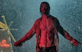 Sale temps à l'hôtel El Royale dévoile un trailer où s'égarent Chris Hemsworth, Jeff Bridges et Jon Hamm