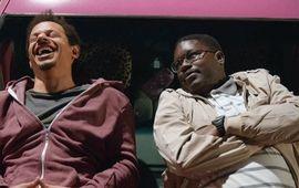 Bad Trip : critique d'une mauvaise blague Netflix