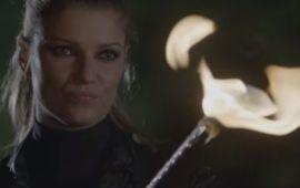 Banshee saison 4 : la nouvelle bande-annonce de l'ultime saison met le feu