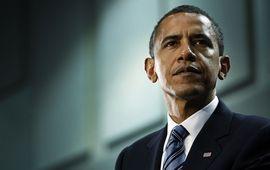 Barack Obama va produire des films et des séries pour Netflix