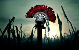 Barbares saison 2 : la série Netflix à la Vikings aura-t-elle une suite ?